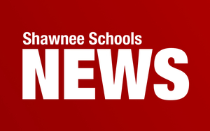 Shawnee School's New App and Website